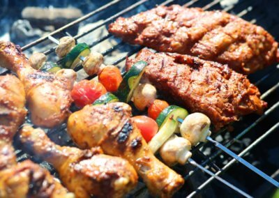 chill-and-grill3